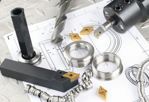 Проектирование производство оборудования